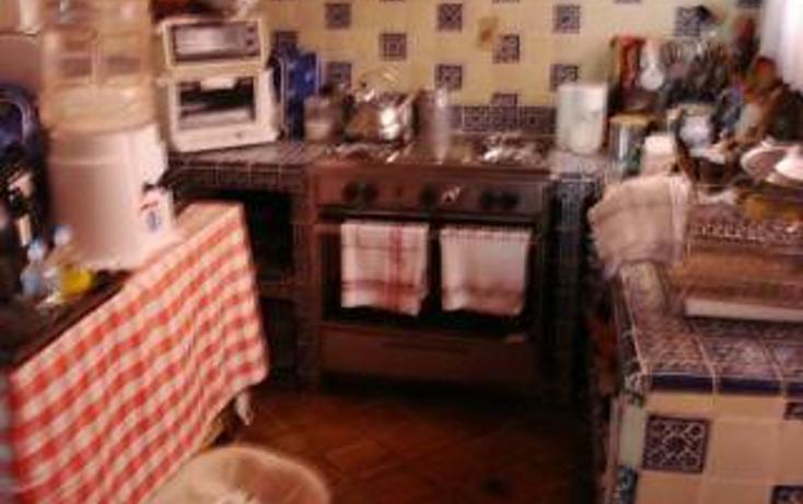 Foto de casa en venta en  , san josé galindo, san juan del río, querétaro, 1701942 No. 06