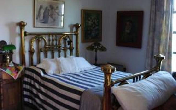 Foto de casa en venta en  , san josé galindo, san juan del río, querétaro, 1701942 No. 07