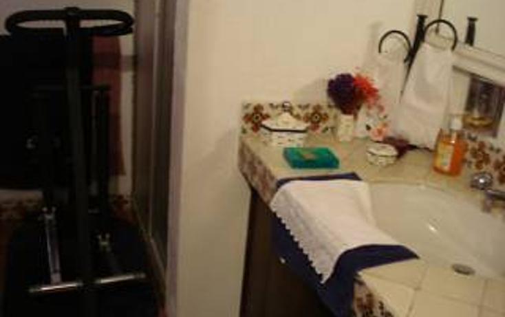 Foto de casa en venta en  , san josé galindo, san juan del río, querétaro, 1701942 No. 08