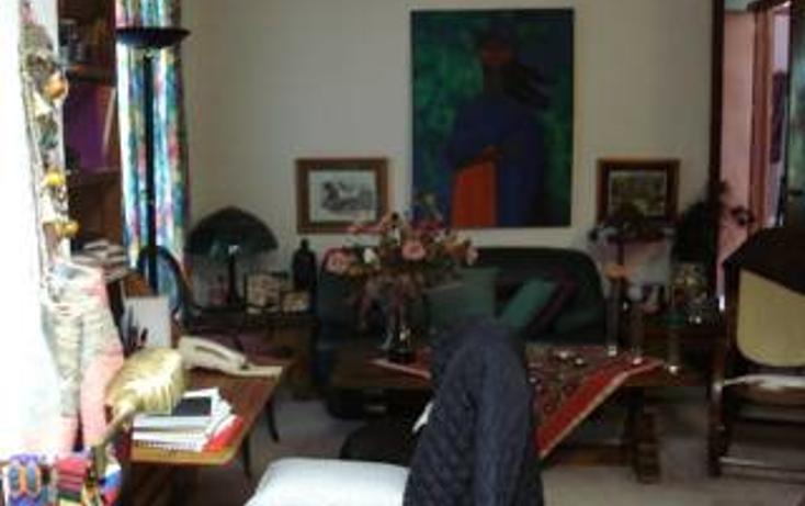 Foto de casa en venta en  , san josé galindo, san juan del río, querétaro, 1701942 No. 09