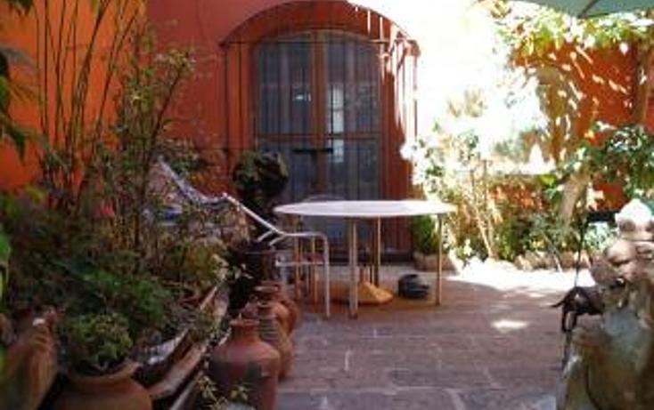 Foto de casa en venta en  , san josé galindo, san juan del río, querétaro, 1701942 No. 11