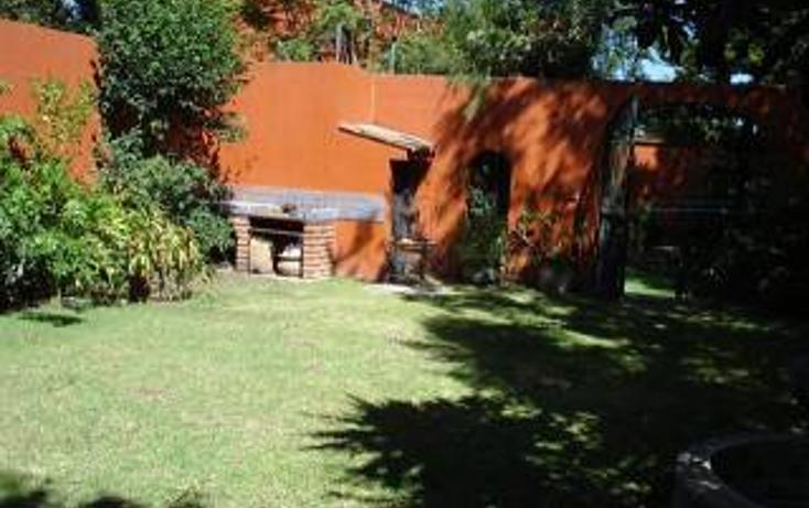 Foto de casa en venta en  , san josé galindo, san juan del río, querétaro, 1701942 No. 12