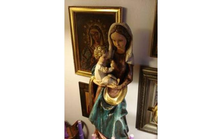 Foto de casa en venta en  , san josé galindo, san juan del río, querétaro, 1701942 No. 13