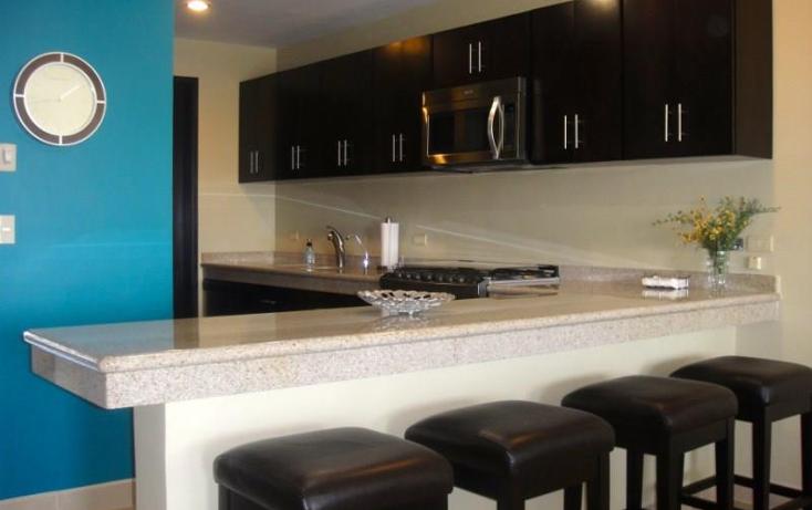 Foto de departamento en venta en avenida la marina 31, residencial rinconada, mazatl?n, sinaloa, 1451005 No. 03