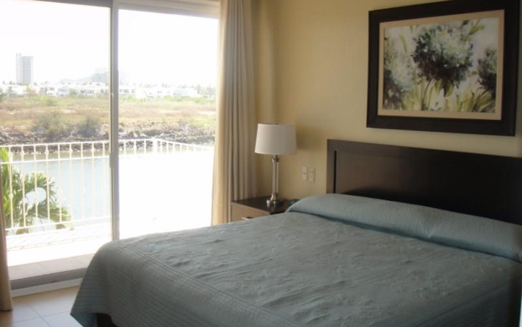 Foto de departamento en venta en avenida la marina 31, residencial rinconada, mazatl?n, sinaloa, 1451005 No. 04