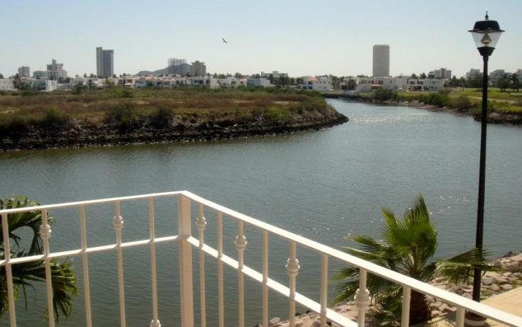 Foto de departamento en venta en avenida la marina 31, residencial rinconada, mazatl?n, sinaloa, 1451005 No. 10