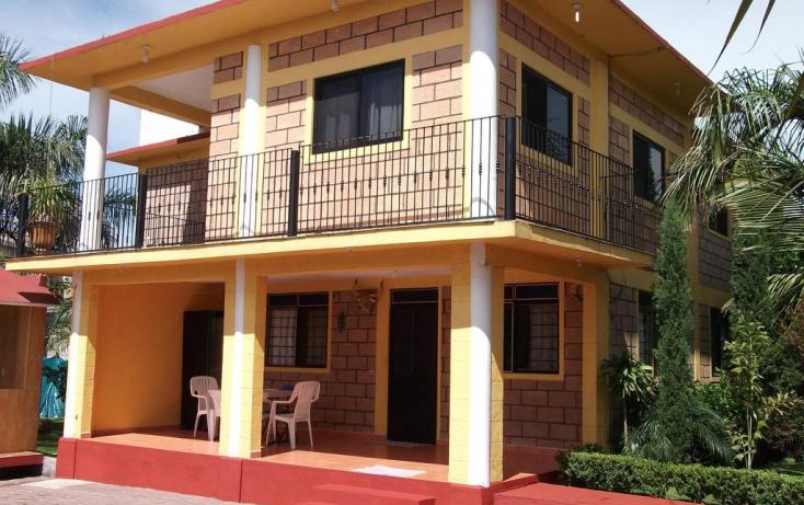 Casa en morelos en renta id 634512 for Casas en renta en cuautla