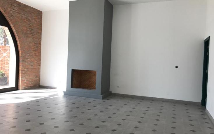Foto de departamento en renta en avenida la paz 1766, americana, guadalajara, jalisco, 2786985 No. 18