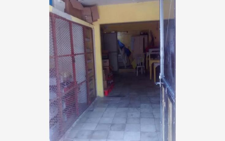 Foto de local en venta en  -, anton lizardo, alvarado, veracruz de ignacio de la llave, 1827058 No. 15