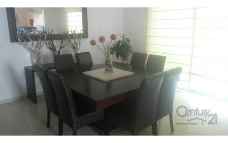 Foto de casa en venta en  , la querencia, aguascalientes, aguascalientes, 1713606 No. 02