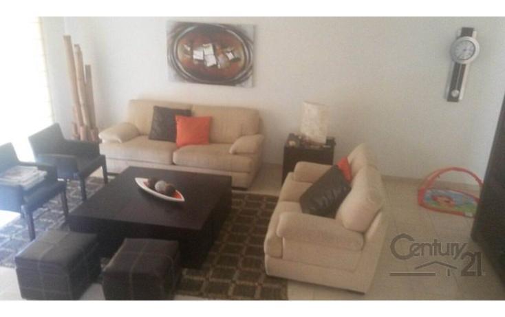 Foto de casa en venta en avenida la querencia 302 - 95 , la querencia, aguascalientes, aguascalientes, 1713606 No. 03