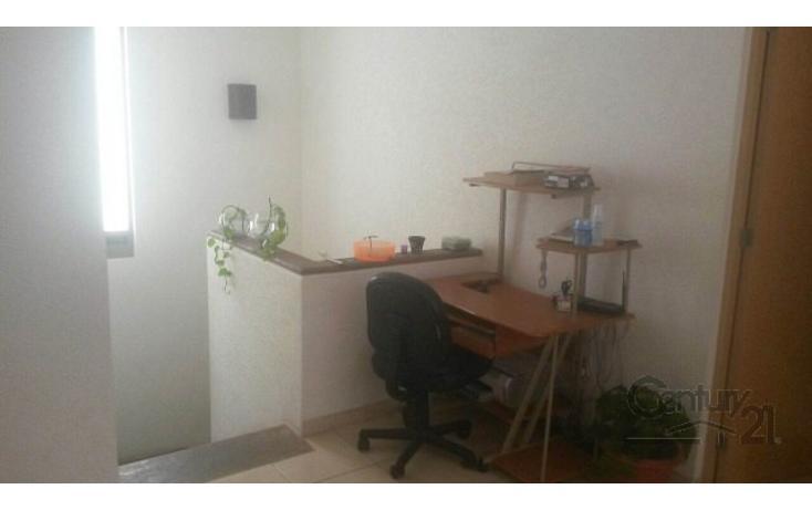 Foto de casa en venta en  , la querencia, aguascalientes, aguascalientes, 1713606 No. 05
