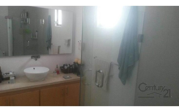 Foto de casa en venta en  , la querencia, aguascalientes, aguascalientes, 1713606 No. 08