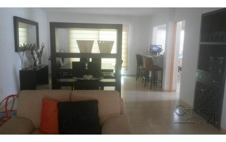 Foto de casa en venta en  , la querencia, aguascalientes, aguascalientes, 1713606 No. 09