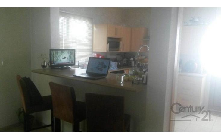 Foto de casa en venta en avenida la querencia 302 - 95 , la querencia, aguascalientes, aguascalientes, 1713606 No. 10