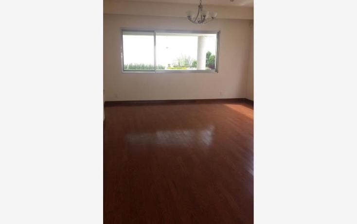 Foto de casa en renta en avenida la rica 001, juriquilla, quer?taro, quer?taro, 1533898 No. 04