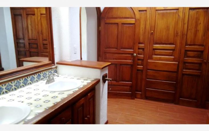 Foto de casa en venta en avenida la rica 1, acequia blanca, querétaro, querétaro, 1529470 no 07