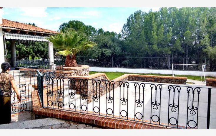 Foto de casa en venta en avenida la rica 1, acequia blanca, querétaro, querétaro, 1529470 no 08