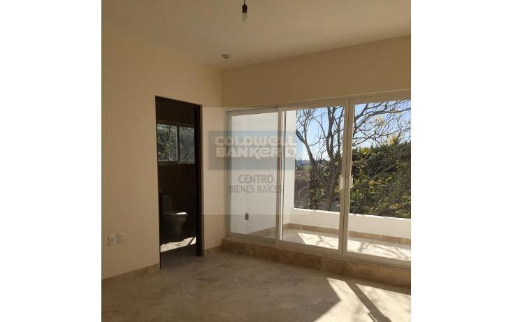 Foto de casa en venta en avenida la rica , juriquilla, querétaro, querétaro, 824265 No. 02