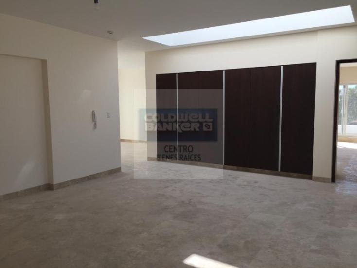 Foto de casa en venta en avenida la rica , juriquilla, querétaro, querétaro, 824265 No. 05