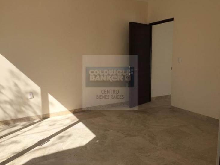Foto de casa en venta en avenida la rica , juriquilla, querétaro, querétaro, 824265 No. 07