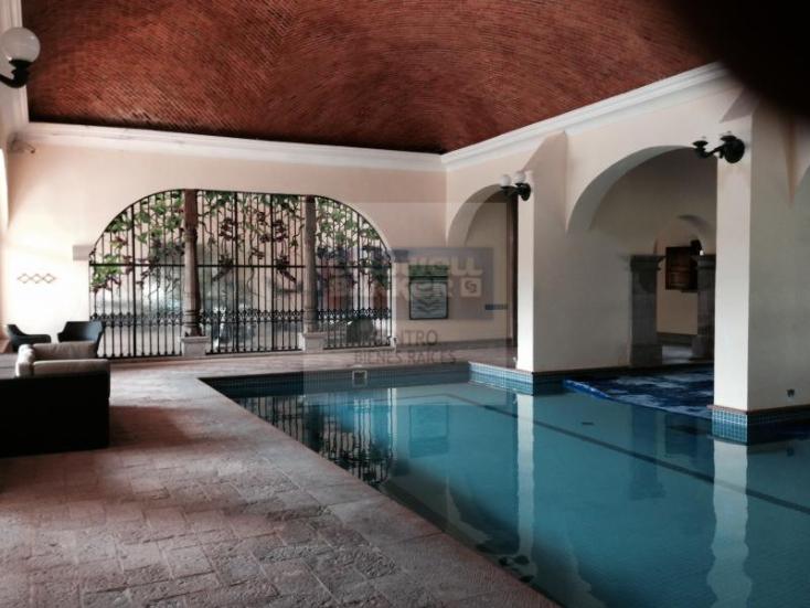 Foto de casa en venta en avenida la rica , juriquilla, querétaro, querétaro, 824265 No. 10