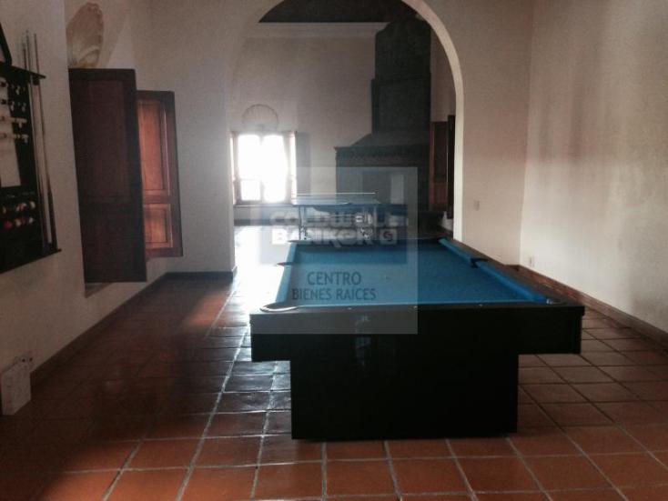 Foto de casa en venta en avenida la rica , juriquilla, querétaro, querétaro, 824265 No. 12