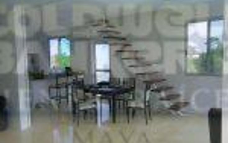 Foto de departamento en venta en  lote 3manzana 421 zona 7, tulum centro, tulum, quintana roo, 505497 No. 01