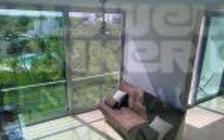 Foto de departamento en venta en  lote 3manzana 421 zona 7, tulum centro, tulum, quintana roo, 505497 No. 03