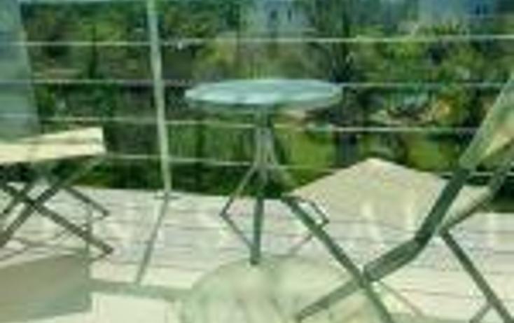 Foto de departamento en venta en  lote 3manzana 421 zona 7, tulum centro, tulum, quintana roo, 505497 No. 04
