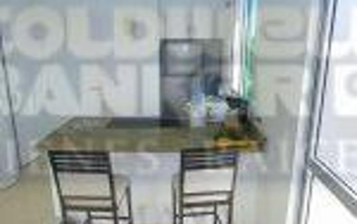 Foto de departamento en venta en  lote 3manzana 421 zona 7, tulum centro, tulum, quintana roo, 505497 No. 07