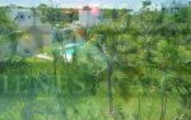 Foto de departamento en venta en  lote 3manzana 421 zona 7, tulum centro, tulum, quintana roo, 505497 No. 09