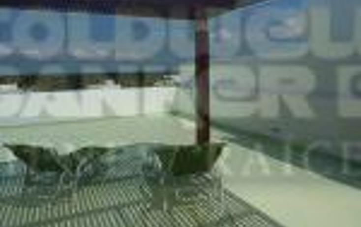 Foto de departamento en venta en  lote 3manzana 421 zona 7, tulum centro, tulum, quintana roo, 505497 No. 11