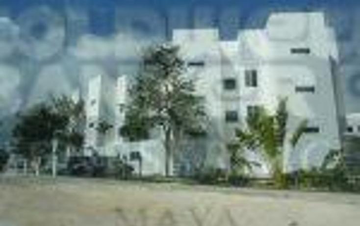 Foto de departamento en venta en  lote 3manzana 421 zona 7, tulum centro, tulum, quintana roo, 505497 No. 13