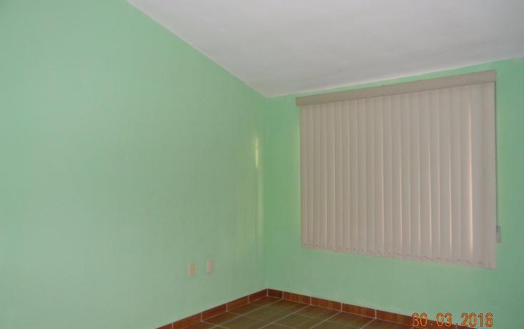 Foto de casa en venta en avenida la virgen , rancho santa elena, cuautitlán, méxico, 1765636 No. 15