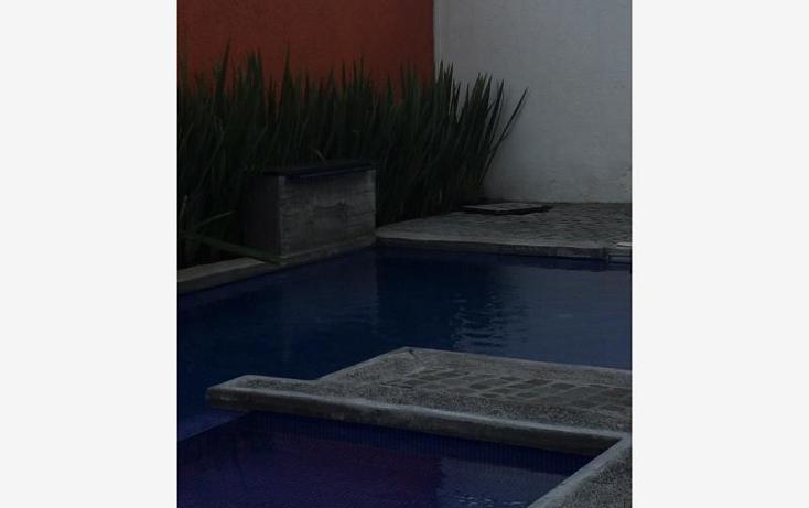 Foto de departamento en renta en avenida la vista 100, vista, querétaro, querétaro, 0 No. 04