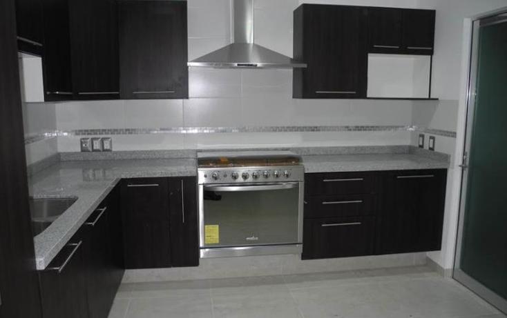 Foto de casa en venta en avenida la vista ., vista, querétaro, querétaro, 1628792 No. 02