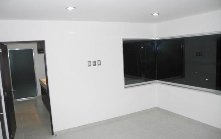 Foto de casa en venta en avenida la vista ., vista, querétaro, querétaro, 1628792 No. 04