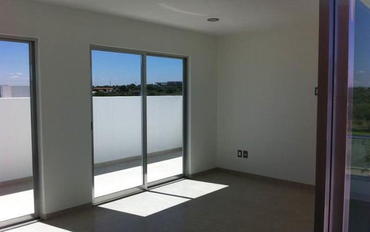 Foto de casa en venta en avenida la vista ., vista, querétaro, querétaro, 1628792 No. 17