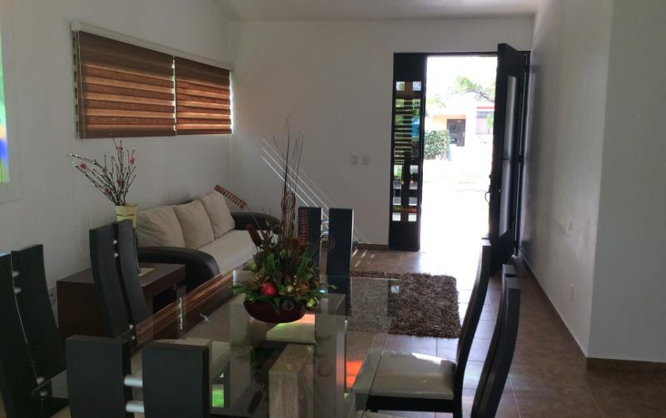 Foto de casa en venta en avenida lago 223, lomas de cocoyoc, atlatlahucan, morelos, 1540852 No. 02