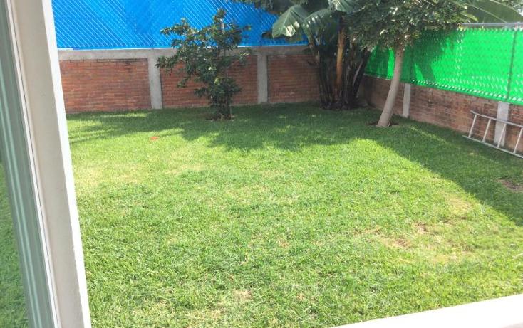 Foto de casa en venta en avenida lago 223, lomas de cocoyoc, atlatlahucan, morelos, 1540852 No. 03