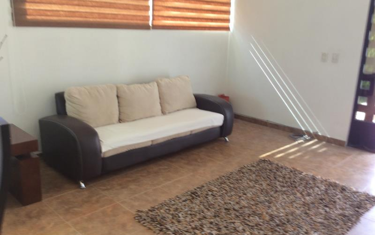 Foto de casa en venta en avenida lago 223, lomas de cocoyoc, atlatlahucan, morelos, 1540852 No. 04