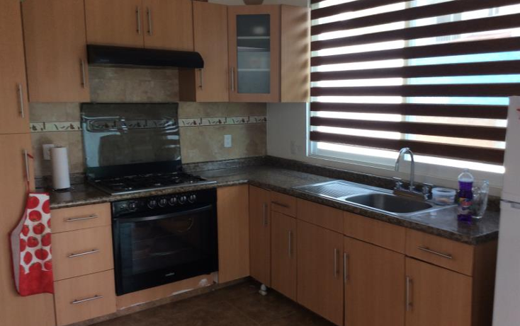 Foto de casa en venta en avenida lago 223, lomas de cocoyoc, atlatlahucan, morelos, 1540852 No. 05