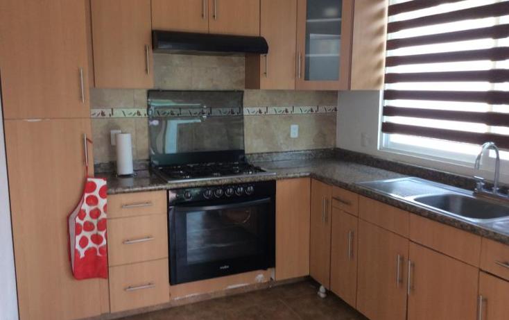 Foto de casa en venta en avenida lago 223, lomas de cocoyoc, atlatlahucan, morelos, 1540852 No. 06