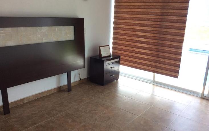 Foto de casa en venta en avenida lago 223, lomas de cocoyoc, atlatlahucan, morelos, 1540852 No. 08