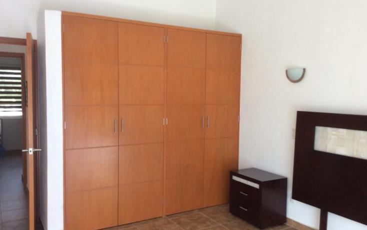 Foto de casa en venta en avenida lago 223, lomas de cocoyoc, atlatlahucan, morelos, 1540852 No. 12
