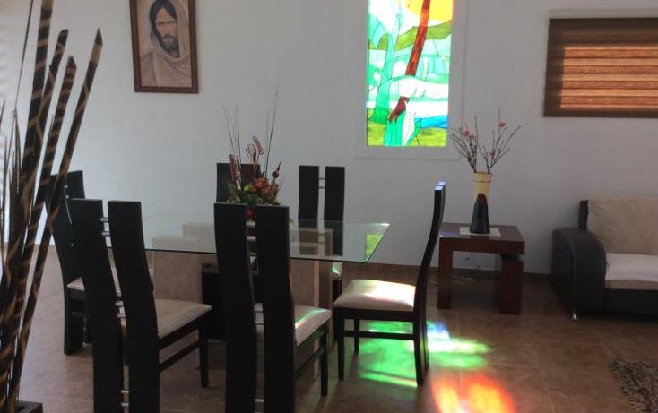Foto de casa en venta en avenida lago 223, lomas de cocoyoc, atlatlahucan, morelos, 1540852 No. 13