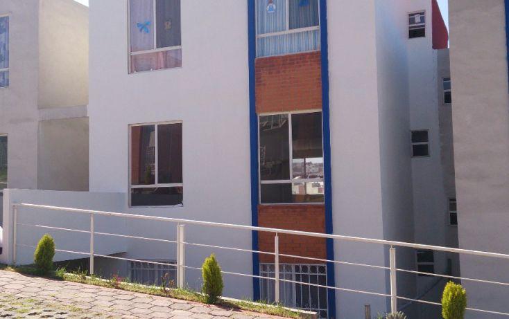 Foto de departamento en venta en avenida lago de texcoco 25, cantaros iii, nicolás romero, estado de méxico, 1732495 no 01