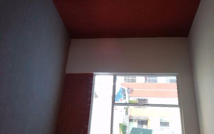 Foto de departamento en venta en avenida lago de texcoco 25, cantaros iii, nicolás romero, estado de méxico, 1732495 no 02