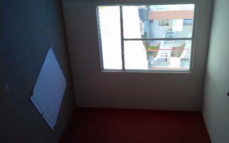 Foto de departamento en venta en avenida lago de texcoco 25, cantaros iii, nicolás romero, estado de méxico, 1732495 no 03